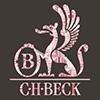 C.H.Beck