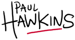 Paul Hawkins